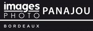 logo Panajou
